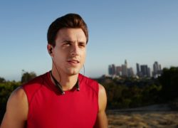 Meet Vi, your new  personal trainer