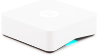 Bitdefender BOX: Beefs up your IoT security