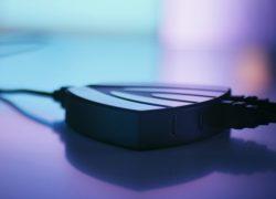 Lightpack 2: Smart lighting for your TV