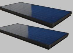 Sun-Box: Harness Sun's energy anywhere