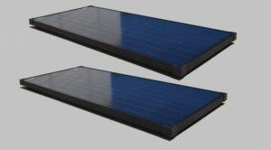 Sun Box Energy