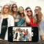 WeOn Selfie Glasses: Stick-free selfies