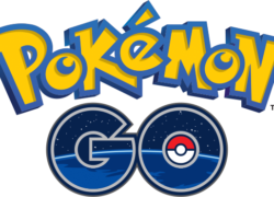 What exactly is Pokémon Go?