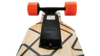 Eon: Power up your regular skateboard
