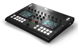 GoDJ Plus: Turn up your music anywhere