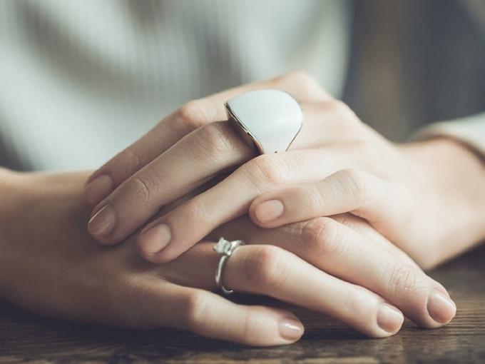 Ninb ring