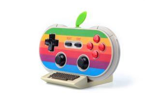AP40 on Techstartups