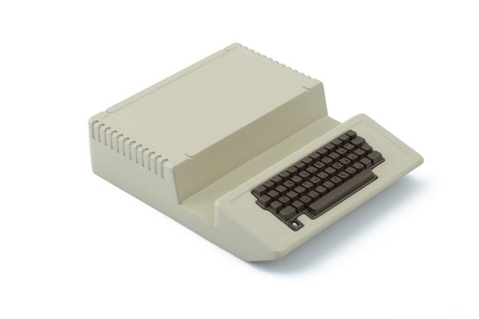 AP40 Controller