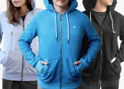 Koala Hoodie: Smart hoodie for the on-the-go