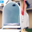 Mail Beacon: Smart mailbox solution