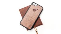 Woolet: Versatile wireless charging