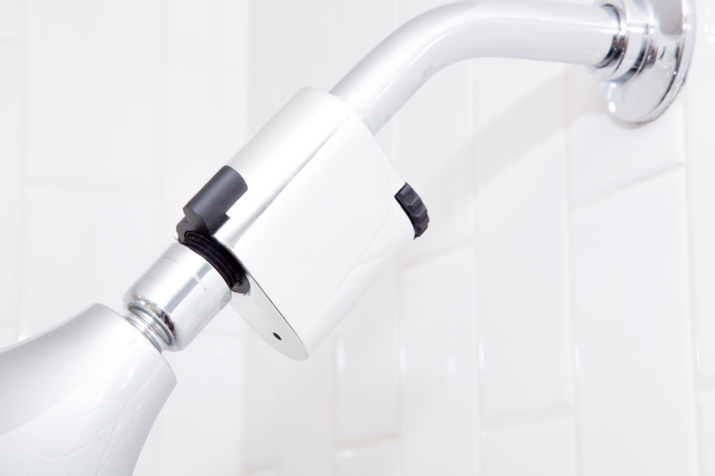 SWON Shower