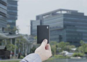 SIMPro for Smartphones