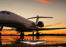 JetSmarter: The Uber for luxury jets