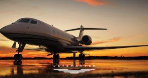 Jetsmarter jets