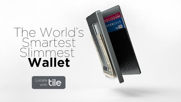 Zillion Wallet