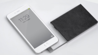 Zillion: Change how you use a wallet