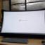 SPUD: High-resolution, portable pop-up display