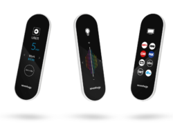 Sevenhugs: The only remote you'll need