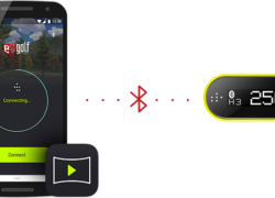 Tittle X: Learn or enhance your golf game