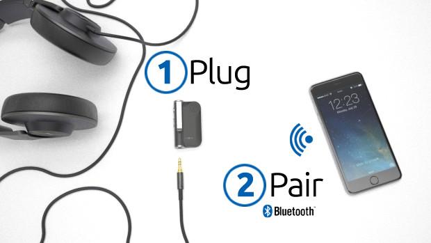 Bluewave Get Portable