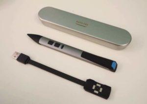 Mara Pen for Computers