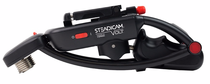 Steadicam Volt for Video