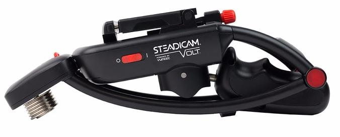 Steadicam Volt for Video