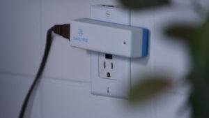 Switchflip switch