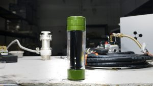 Techniv Nexus Clean Water