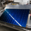 Tenkiv Nexus: Harnessing the sun for clean water