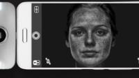 Nurugo SmartUV: Turn your phone into a UV camera
