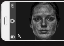 Nurugo SmartUV: Turn your phone into a UV camera