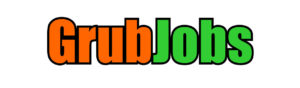 Grubjobs.com restaurants