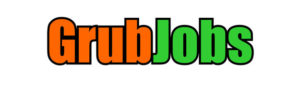 GrubJobs.com restaurants