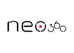 Discover virtual reality in a whole new way with neo 360