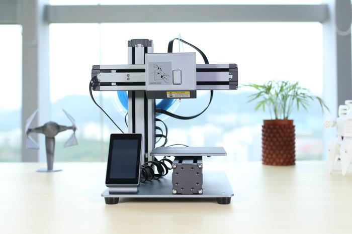 Snapmaker 3D printer