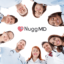 Get fast medical marijuana recommendations with NuggMD