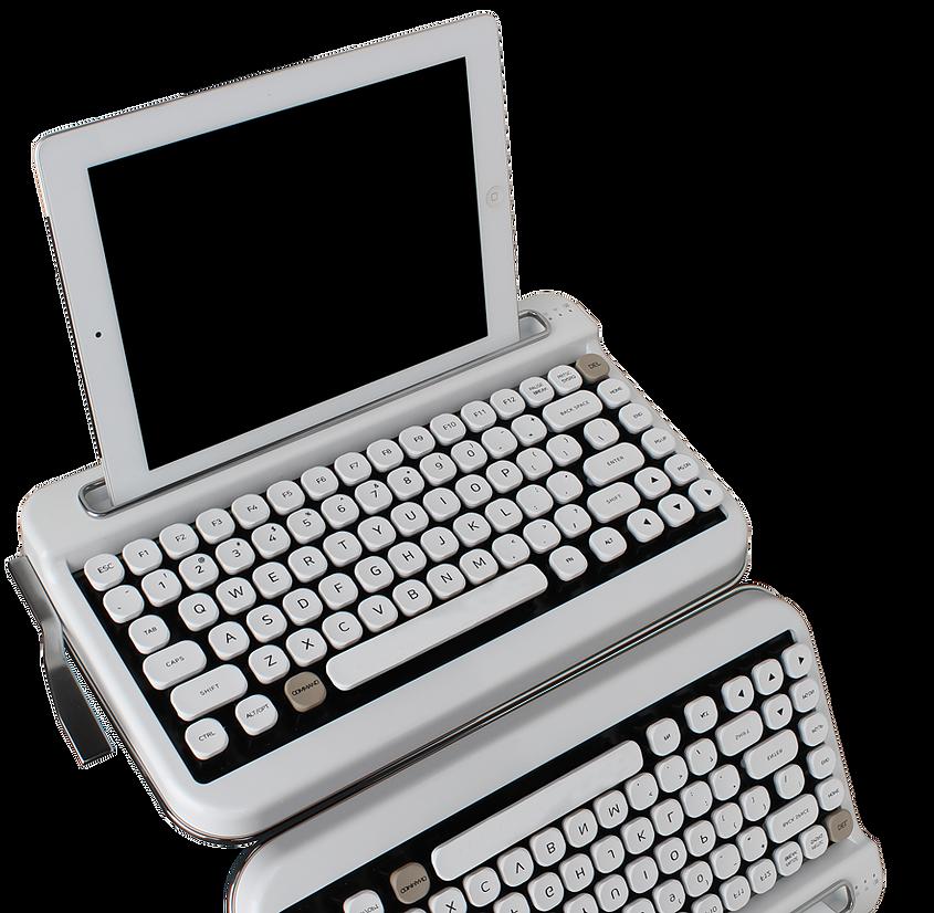 Penna Keyboard