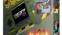 "SNES Classics ""Iron Commando"" and ""Legend"" Revived by Piko Interactive"