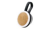 GoPlay Mic: High-end audio recording in a tiny device