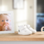 Benjamin Button: Capture everyday moments as they happen