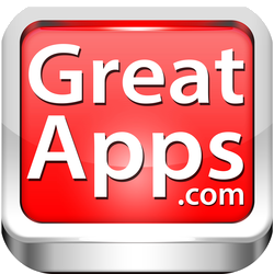 GreatApps