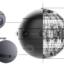 SONICAM: Affordable pro-level VR camera