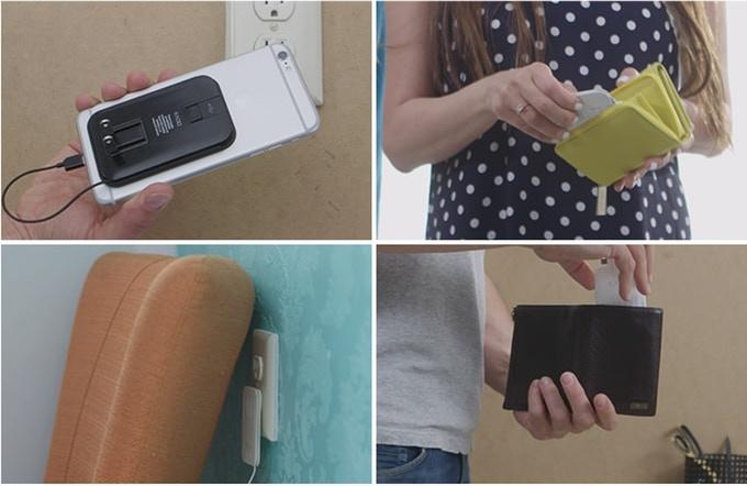 KADO phone charger