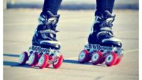 Wheelzz: The next big thing in roller skates