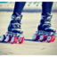 Wheelzz: The next big thing in roller skates