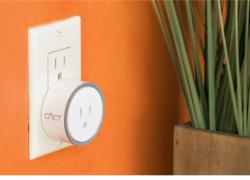 intelliPLUG: One plug to turn everything into smart appliances