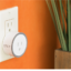 intelliPLUG: One plug to turn everything into smart appliances