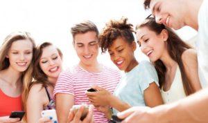 App Marketing - GreatApps.com